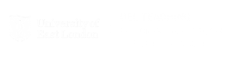 UEL Centre for Excellence in Learning and Teaching